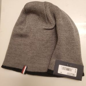 Tommy Hilfiger beanie brand new with tags